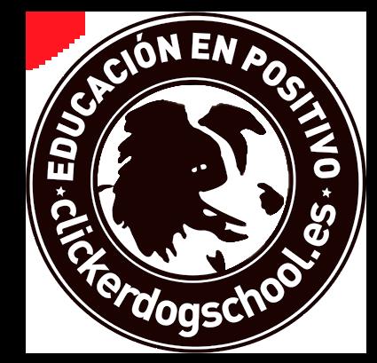 Clicker Dog School